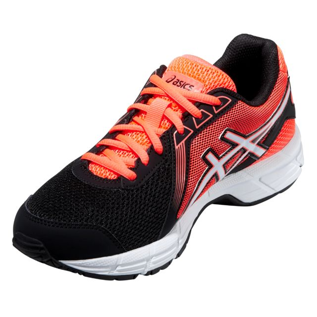 asics gel impression 8